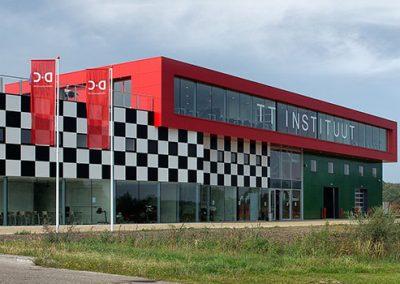 DC-TT-Instituut-Emmen-header