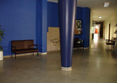 escola_azul