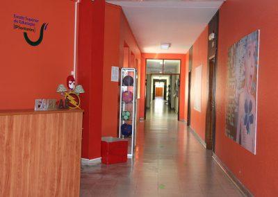 escola_entrada